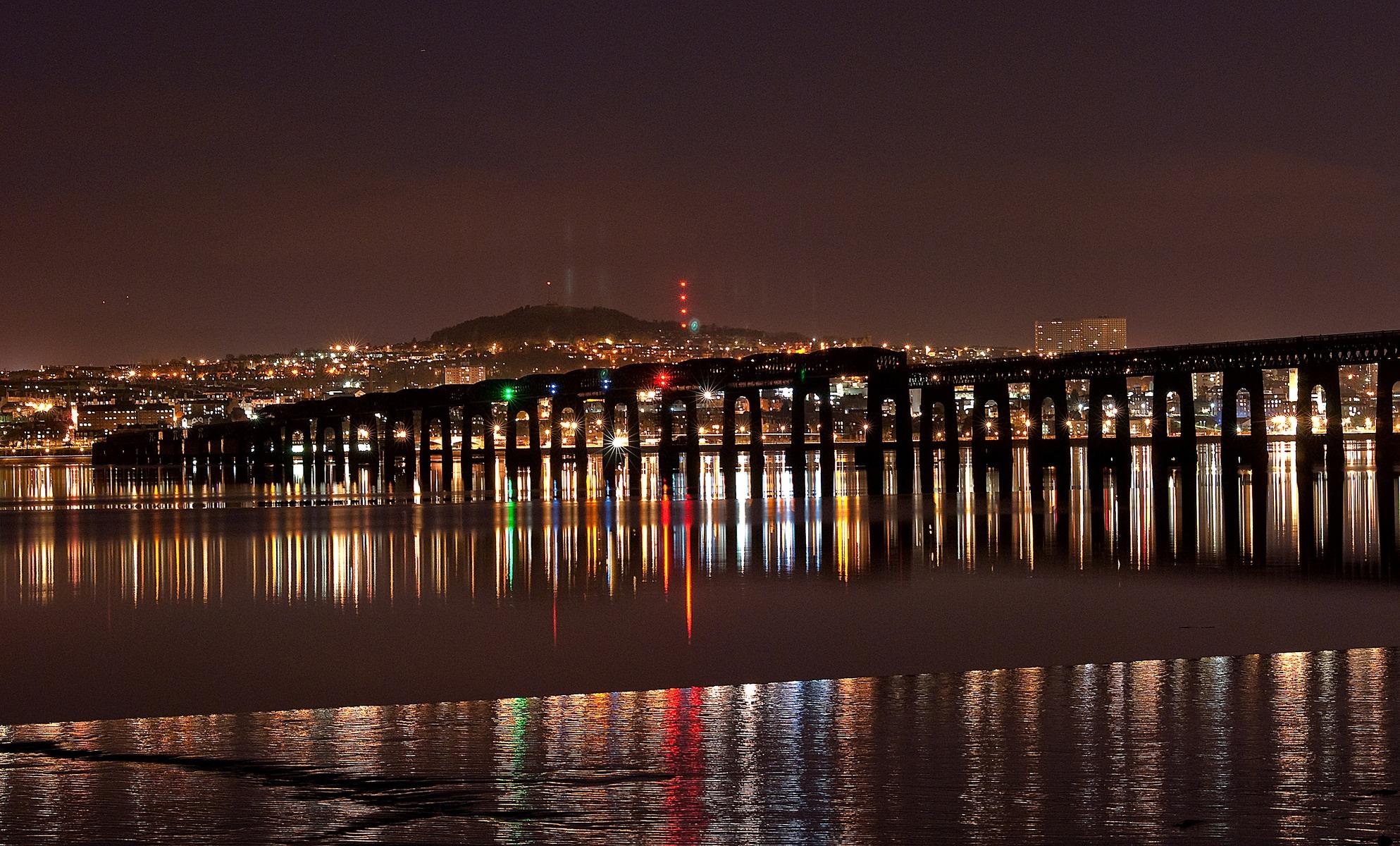 dundee_bridge-2-2